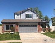 1356 Saint John Pl, Fort Collins image