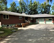 7528 Stanley Drive  7538, Anchorage image