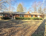 2640 44th  Street, Indianapolis image