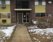 8717 Northwest SIELOFF Unit #B, Hazelwood image