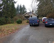 19225 100th Ave NE, Bothell image