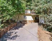 10974 Sequoia Ave, Felton image