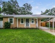 10111 N Arden Avenue, Tampa image