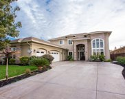 998 North Canyon Drive, Ceres image