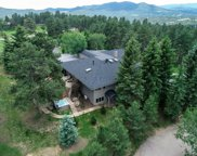 1825 Foothills Drive South, Golden image