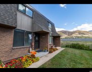 1234 E 991  S, Fruit Heights image