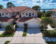 4698 Club Drive Unit 202, Port Charlotte image