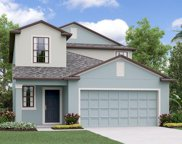 4258 Unbridled Song Drive, Ruskin image