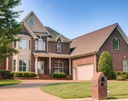 471 Bay Point Dr, Gallatin image