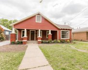 2511 Lipscomb, Fort Worth image