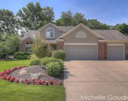6688 Fencerow Court Se, Caledonia image