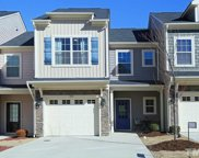 222 Beaconwood Lane, Holly Springs image