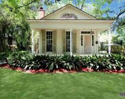 1825 Perkins Rd, Baton Rouge image