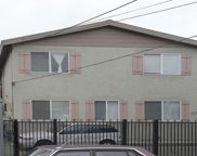 1820 96th Ave, Oakland image