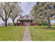 3730 Division Street, Indianapolis image