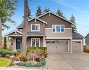 20206 126th Ave NE, Bothell image