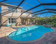 10316 Carolina Willow Dr, Fort Myers image
