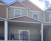 411 Berrydale  Avenue Unit UNIT 13, Medford image