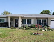 11340 112th Avenue, Seminole image