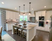 1314 Interlachen Drive, Eagan image