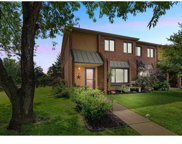 115 Conway Court, Exton image