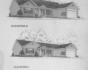 729 Lost Canyon, Wentzville image