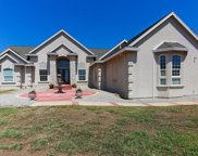 9176 Stacey Anne, Browns Valley image