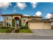 1604 NW GREGORY  DR, Vancouver image