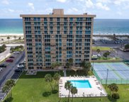 330 Ft Pickens Rd Unit #4-B, Pensacola Beach image