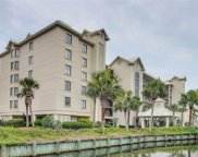 709 Retreat Beach Unit D2F, Pawleys Island image