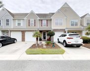 88 Pembroke Lane Unit 88, Pawleys Island image