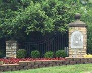 6105 Winkler Rd, Crestwood image