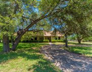 2301 Mayfield Dr, Round Rock image