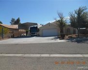5792 S. Ruth Dr, Fort Mohave image
