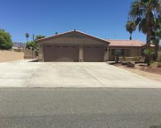 2355 Widgeon Dr, Lake Havasu City image