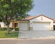 9493 Emerald Cove Lane, Elk Grove image