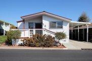 2435 Felt St 90, Santa Cruz image