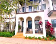 5231 Nw 84th Ave, Doral image