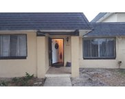 2235 Silver Pines Place Unit 401, Orlando image
