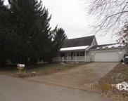 59264 Lower Drive, Goshen image