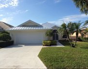2928 SW Brighton Way, Palm City image