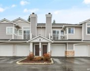 6515 134th Place SE Unit I4, Snohomish image