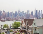 34 48th St, Weehawken image