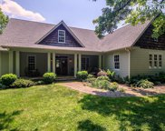 245 Penley Branch Road, Blowing Rock image