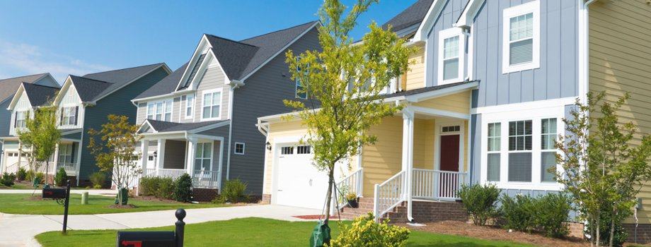 University Area Homes- Homes,condos, land for sale in Mecklenburg County, University NC area.
