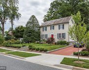 7503 MEADOW LANE, Chevy Chase image