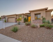 11915 N Mesquite Hollow, Oro Valley image