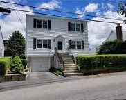 191 Chase Avenue, Yonkers image