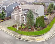 20201 77th St Ct E, Bonney Lake image
