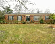 147 Wood Valley Ct, Louisville image